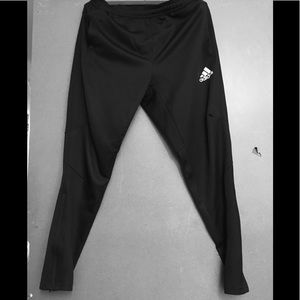 Adidas track pants (Pre-worn) Good condition
